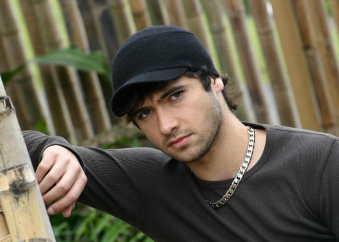 Mister Brasil 2010 (3/6)