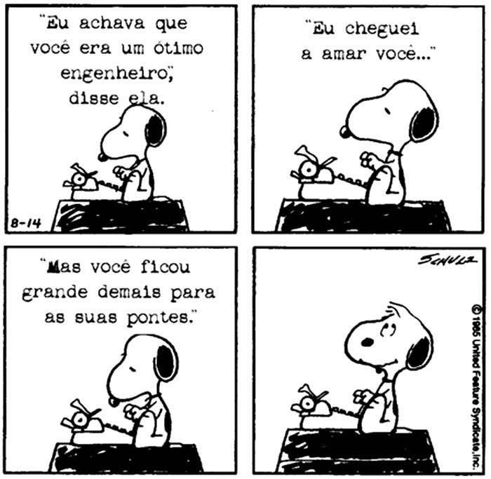 Gilberto Gil Um Banda Um
