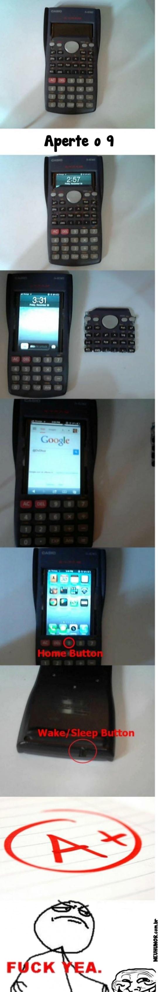 celularcalculadora