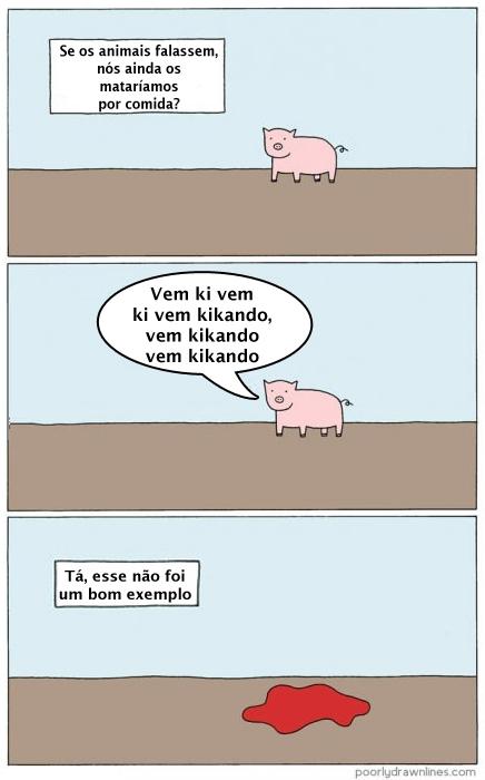 animais-falando
