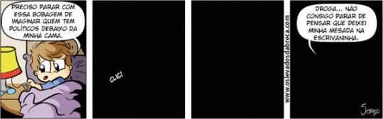 2013-02-08-0721