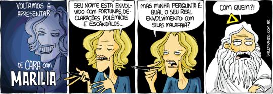 MariaGabriela