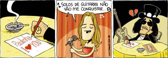 Solos-de-Guitarra