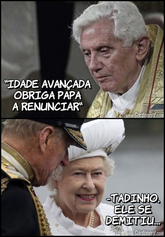 papa_familia_real