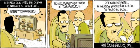Claudinho-e-Buchecha