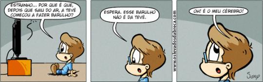 2013-05-08-0758
