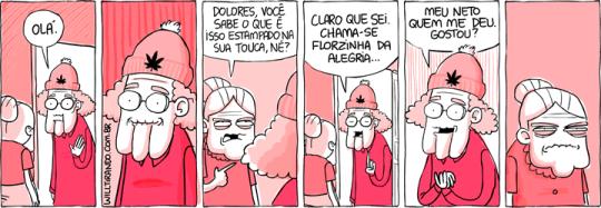 ANESIA-Florzinha-da-Alegria-significado-maconha-dolores-simbologia