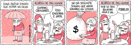 ANESIA-SONHOS-MAU-HUMOR