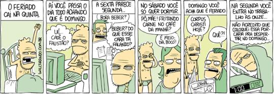 FERIADO-OU-DOMINGO