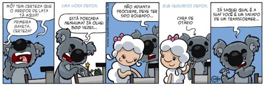 gaveta_magica1