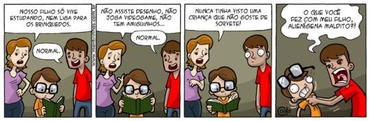 mentirinhas_4201
