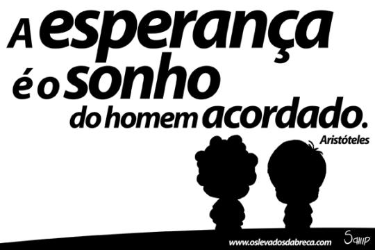 palavrinhas_036
