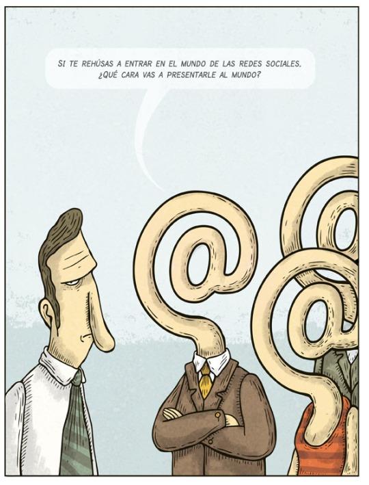 Rehusas redes sociales copy