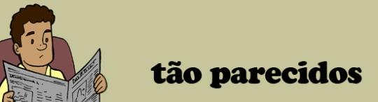 tao_parecidos