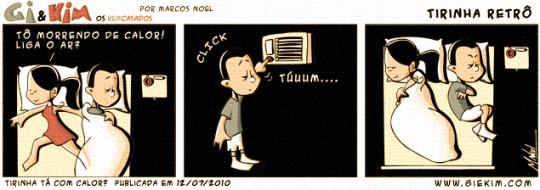 Tira26_Marcos_Noel