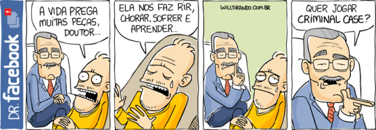 DR-FACEBOOK