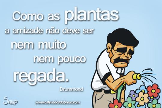 palavrinhas_061