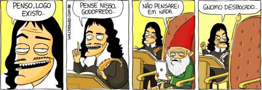 PENSO-LOGO-EXISTO-GODOFREDO-RENE-DESCARTES-FILOSOFIA