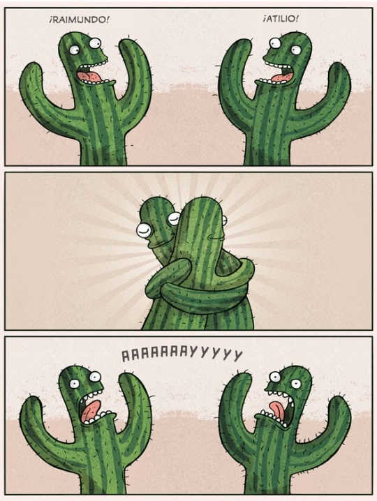 Abrazo cactus copy