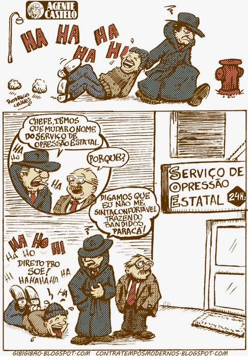 agentecastelo-soe