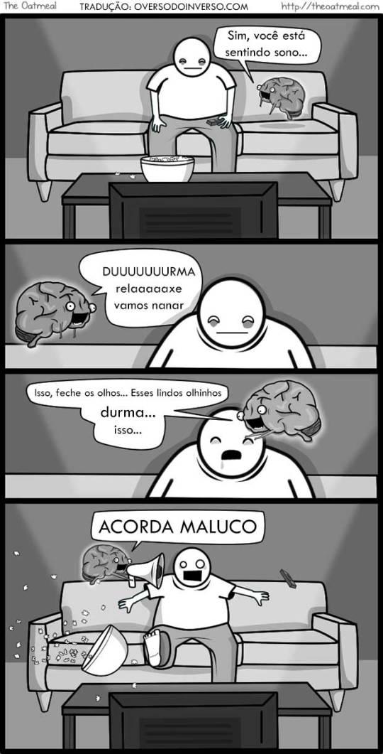 cerebro-5