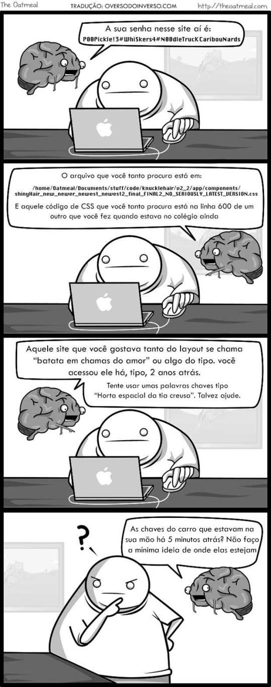 cerebro-6