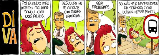 DIVÃ-DE-PONTO-DE-ONIBUS