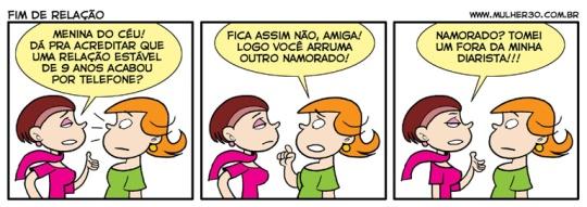 relacao1