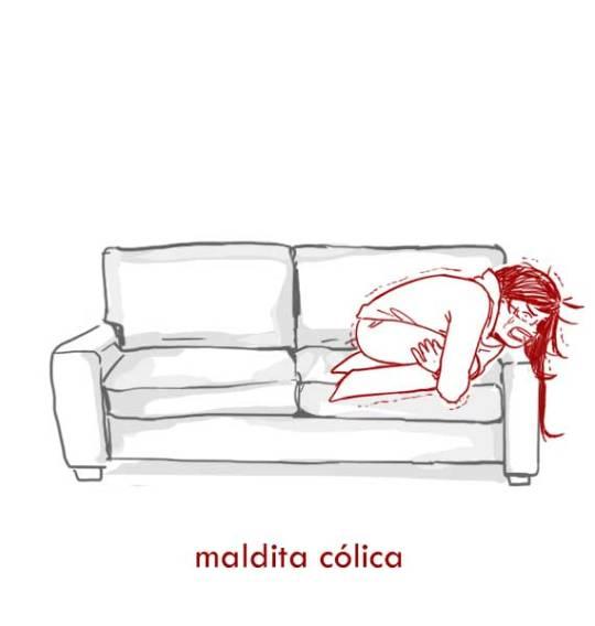 posicoes-sofa-6