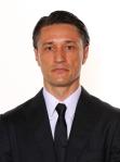 Kova Niko  (Técnico)
