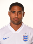 Glen Johnson (Defesa)