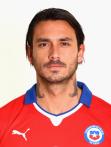 Mauricio Pinilla (Ataque)