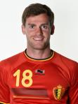 Nicolas Lombaerts (Defesa)