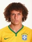 David Luiz (Defesa)