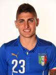 Marco Verratti (Meio-Campo)