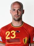 Laurent Ciman (Defesa)