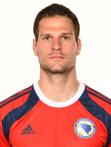Asmir Begovic (Gol)