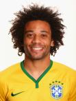 Marcelo (Defesa)