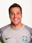 Júlio Cesar (Gol)*