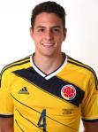 Santiago Arias (Defesa)