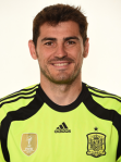 Espanha_Gol_Iker_Casillas