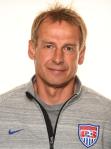 Klinsmann Juergen (Técnico)