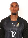 Ada Kwarasey (Gol)