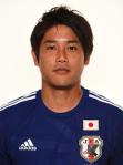 Atsuto Uchida (Defesa)