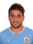 Nicolas Lodeiro (Meio-Campo)